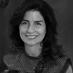 Barbara Paris Gifford