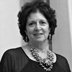 Linda Peshkin