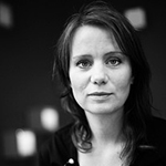 Sofia Björkman