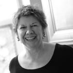 Susan Kempkin